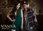 Manika Full Album Cover Clean Version