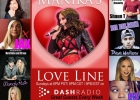 Manikas-Love-Line-Dash-Radio