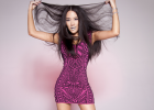 manika-official-promotional-photo-vegas-party-4